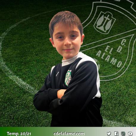 Alvaro-Arias-Fernandez
