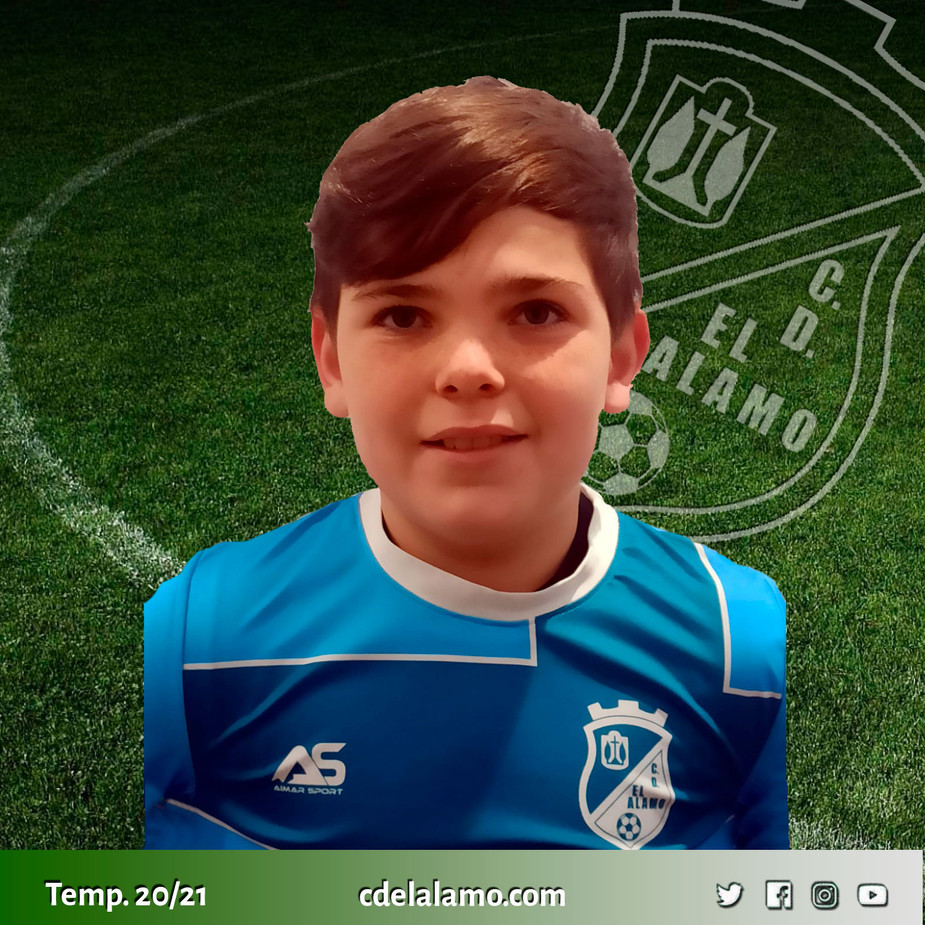 Eduardo-Andrino