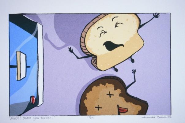 noooooo.....+Damn+you+toaster.jpg