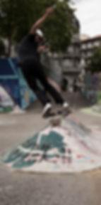 21_skate.jpg