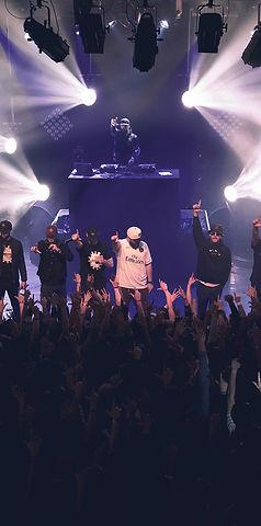 12_concert.jpg