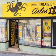 Arles bd.jpg