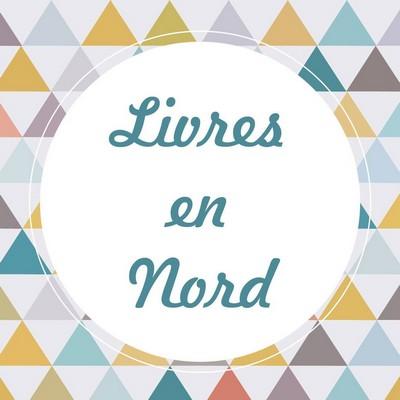 LIVRES EN NORD
