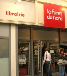 LE FURET DU NORD - CAMBRAI