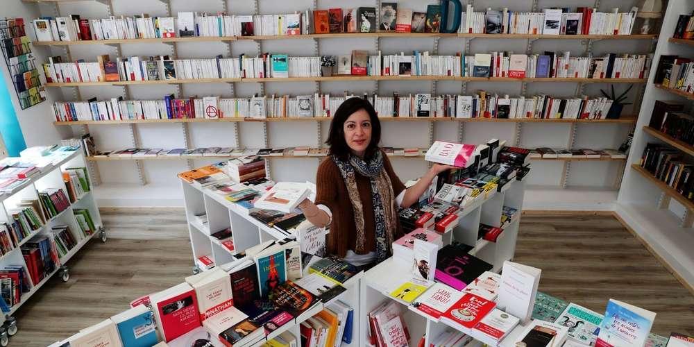 LIBRAIRIE DES CHARTRONS