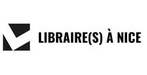 Libraire(s) à Nice