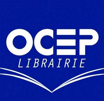 LIBRAIRIE OCEP