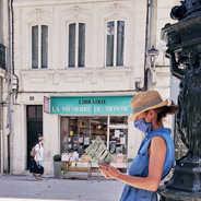 Avignon-La_Mémoire_du_Monde.jpg