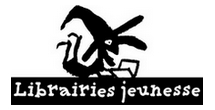 Librairies Sorcières