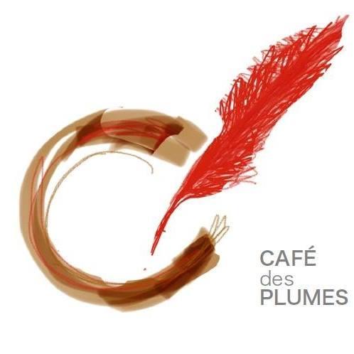 LE CAFÉ DES PLUMES