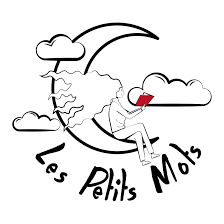 LES PETITS MOTS