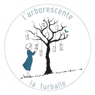 L'ARBORESCENTE