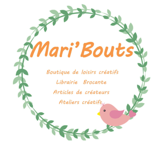 MARI'BOUTS