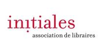 Librairies Initiales