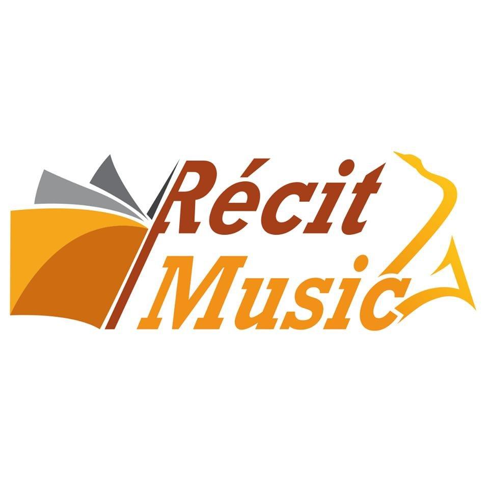 RÉCIT MUSIC