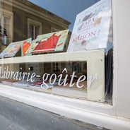 Saint-Florent-le-Vieil - Librairie Parch