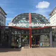 Brest-Dialogues.jpg