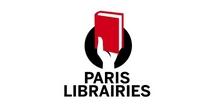 Paris Librairies