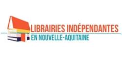 Librairies de Nouvelle Aquitaine