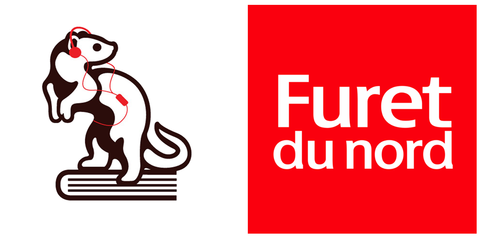 LE FURET DU NORD - VILLENEUVE