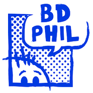 Paris-BD Phil.png