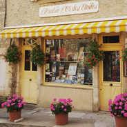 Vézelay-L'Or des étoiles.jpg
