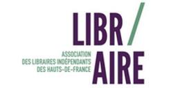 Libr'Aire