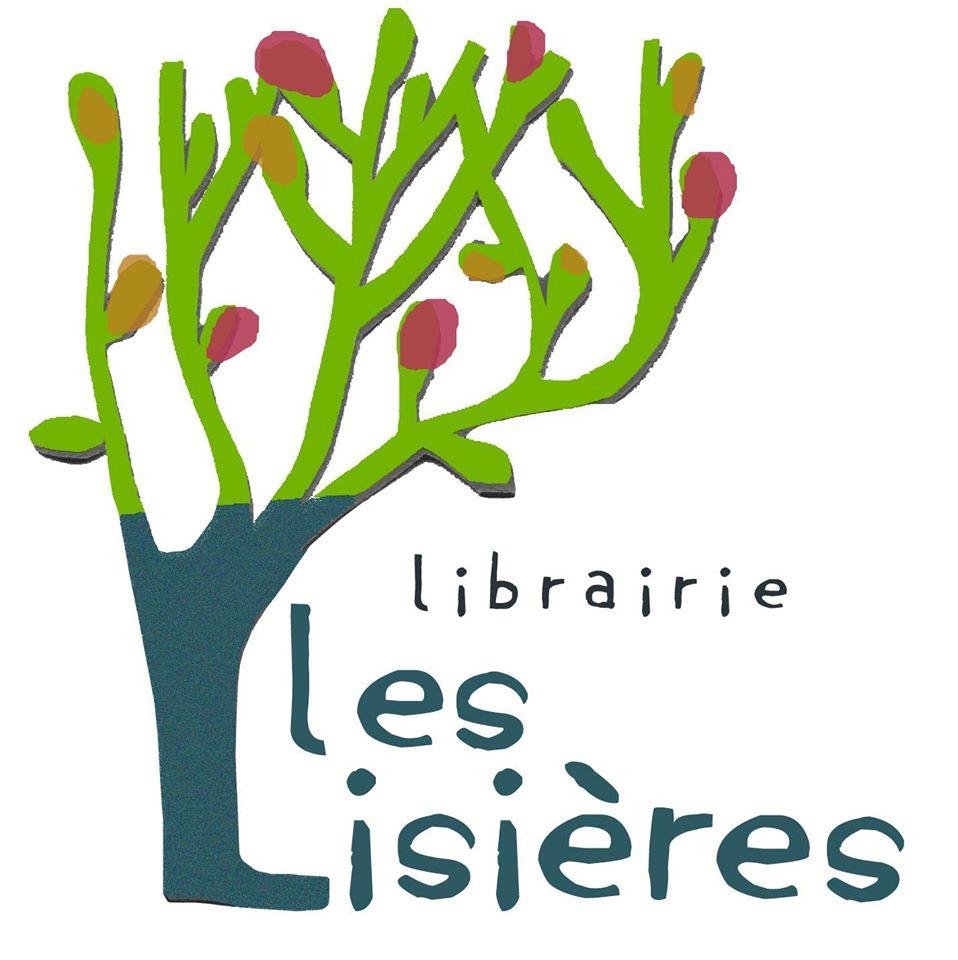 LES LISIÈRES - VILLENEUVE