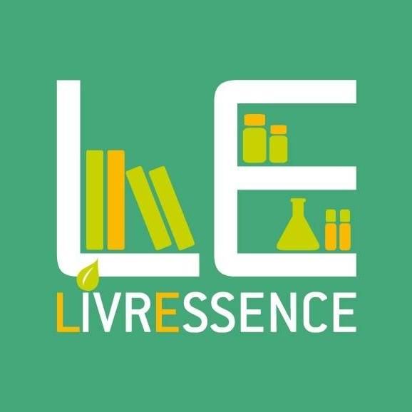 LIVRESSENCE