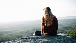 Daily impulses for mindfulness breaks