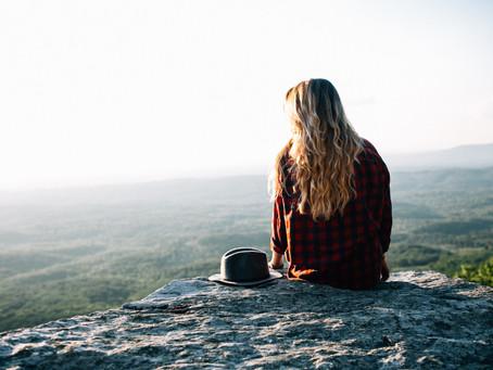 Tagesimpulse für mehr Bewusstsein