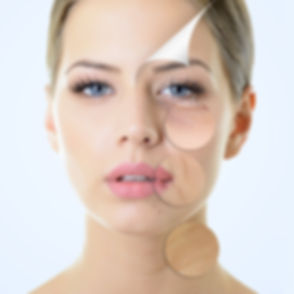 bigstock-anti-aging-concept-portrait-o-5