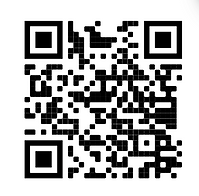ZugangBeantragenSI.png