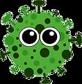 coronavirus02.png