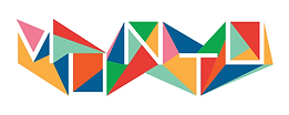 muntu_logo.png