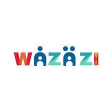 LOGO - WAZAZI.jpg