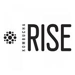 7+-+partenaire+Rise_logo_png.png