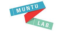 Muntu Lab-03 (1).jpg
