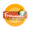 FREQUENCE2_Abidjan.png