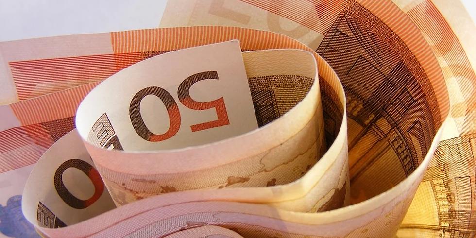 Planifier sa campagne de sociofinancement