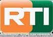 RTI - télévision ivoirienne.png