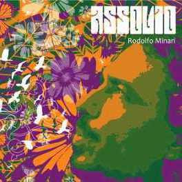 CD Assovio