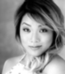 Zen Wu soprano