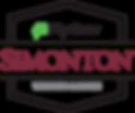 Simonton_Badge_4C.png