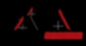 Transparent_background_Logo_medium.png