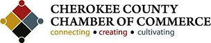 Cherokee Chamber of Commerce.jpg