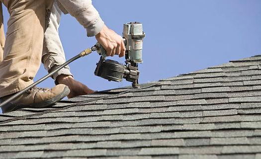 Roofing Asphalt Shingles