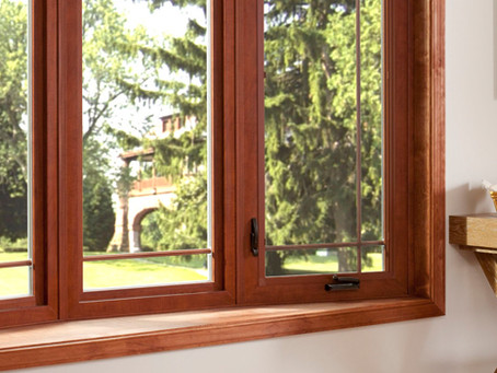 Reducing Condensation On Windows And What Is Causing It