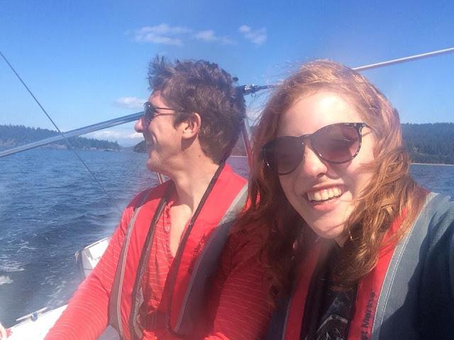 first sailing trip.jpg