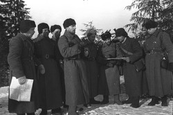 Катуков 1941
